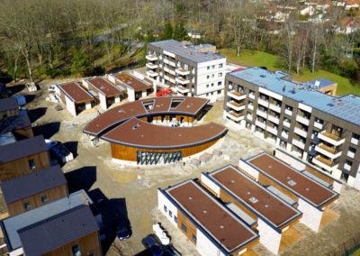 travaux-la-verderie-1200x900-12