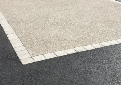 Despagnet-beton-desactive-1200x900
